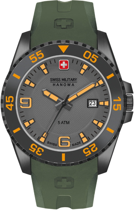 Swiss Military Hanowa RANGER 06-4200.27.009