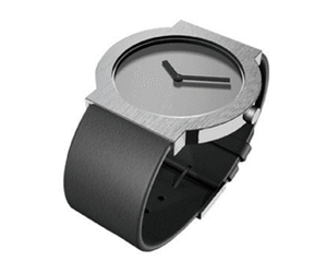 Rosendahl Watch 43285