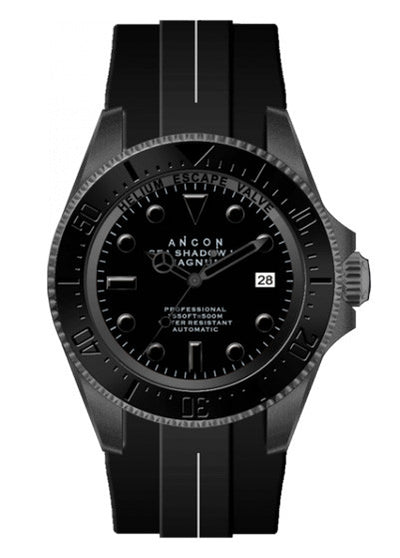 ANCON SEA SHADOW III MAGNUM SEA306