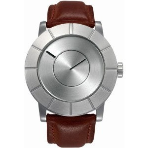 Issey Miyake TO Automatic SILAS003
