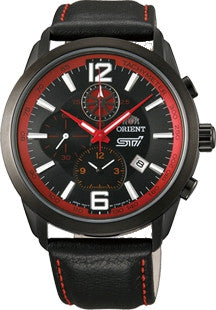 Orient TT0Z002B STI Limited Edition