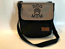 Load image into Gallery viewer, WoofPack Dog Walking Accessory Bag - WoofPackTrails