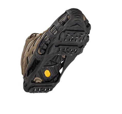 These Are The Best Roofing Shoes Because They Are Going To Give You All The  Traction You Need, And They Will Stabilize The Shoes You Are Already  Wearing.