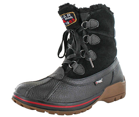 The Banff Are The Best Roofing Shoes Are Easier To Use When You Are  Climbing On The Roof To Do Your Work. You Need To Know That You Are Going  To Have ...