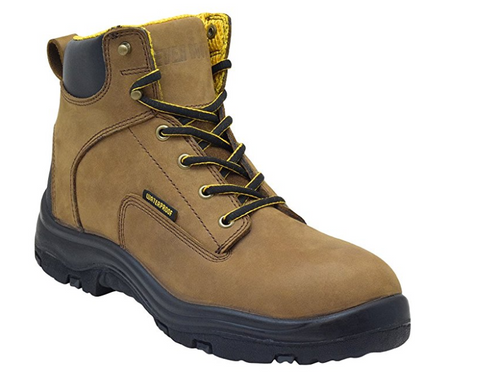 The Premium Insulated Leather Roofing Shoes Are Better Roofing Shoes Than  Others Because They Work In Place Of Whatever You Would Have Used Before.