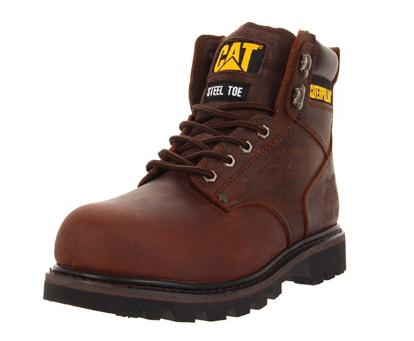Best Work Boot Brands for Sale Online