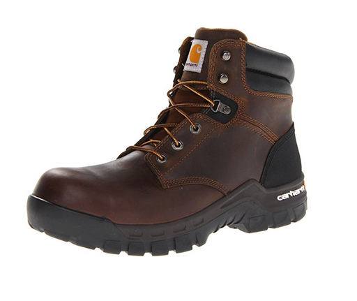 Men's 6 Inch Composite Toe Work Boot by Carhartt