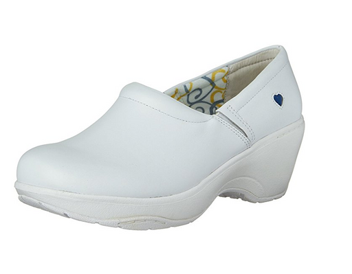 Women's Nursing Shoe by Nurse Mates - Bryar Edition
