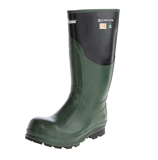 Waterproof Electrician Boot by Viking Footwear