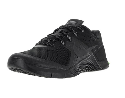 Metcon 2 Running Shoes for Heavy Men by Nike