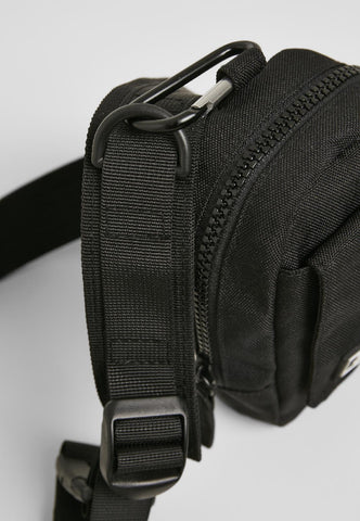 Utility Beltbag Casual
