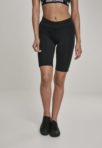 Ladies Cycle Shorts