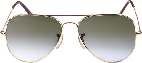 Sunglasses PureAv Youth