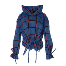Load image into Gallery viewer, Iceland Candy Hoodie - BOO PALA LONDON