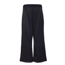 Load image into Gallery viewer, Dark Love Trousers - BOO PALA LONDON