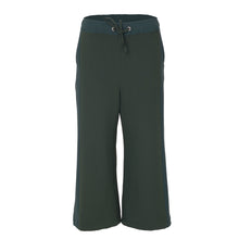 Load image into Gallery viewer, Vouge Green Trousers - BOO PALA LONDON