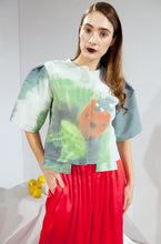 Load image into Gallery viewer, Poppy Trousers - BOO PALA LONDON