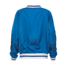 Load image into Gallery viewer, Seashells Bomber Jacket - BOO PALA LONDON