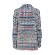Load image into Gallery viewer, Konpeito Jacket - BOO PALA LONDON