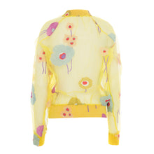 Load image into Gallery viewer, Natsu Bomber Jacket - BOO PALA LONDON