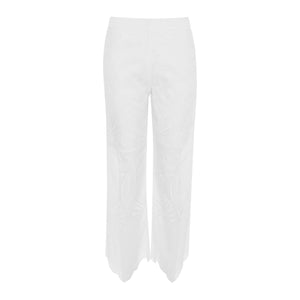 Eri Trousers - BOO PALA LONDON