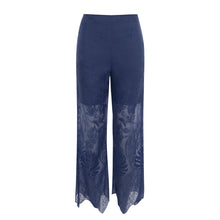 Load image into Gallery viewer, Rurikon Trousers - BOO PALA LONDON