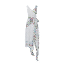 Load image into Gallery viewer, Feeling Dotty Dress - BOO PALA LONDON