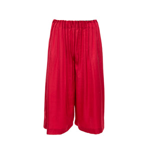 Poppy Trousers - BOO PALA LONDON