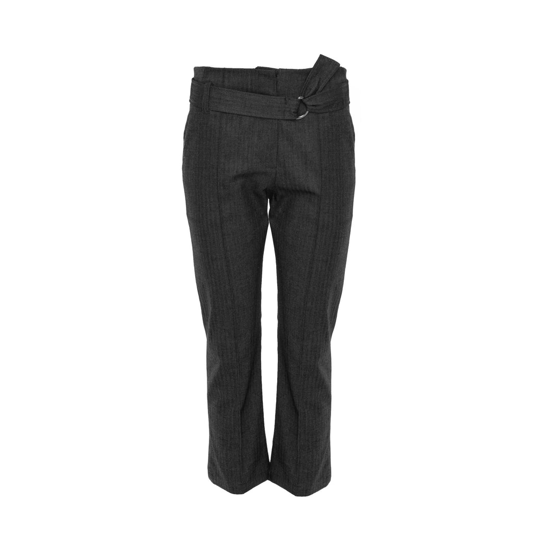 Situationist Trousers - BOO PALA LONDON
