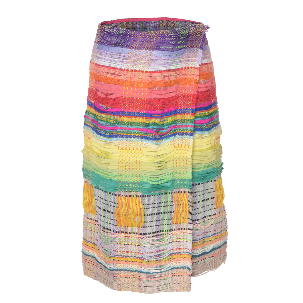Another Skirt - BOO PALA LONDON