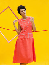 Load image into Gallery viewer, Poppy Dress - BOO PALA LONDON