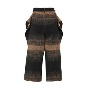 Electra Trousers