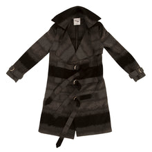 Transition Coat