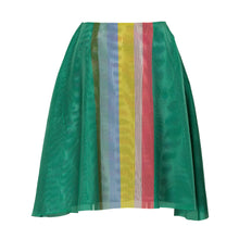 Alex Skirt - BOO PALA LONDON