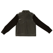 Alter Ego Biker Jacket