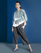 Load image into Gallery viewer, HOTARU TROUSERS - BOO PALA LONDON