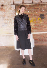 Boogie Electric Biker Jacket - BOO PALA LONDON