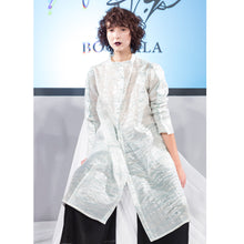 Load image into Gallery viewer, Bosphorus Jacket - BOO PALA LONDON