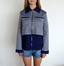 Lola Jacket - BOO PALA LONDON