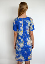 Load image into Gallery viewer, Yuriko Dress - BOO PALA LONDON