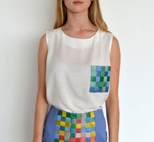 Load image into Gallery viewer, Candy Skirt - BOO PALA LONDON