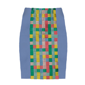 Candy Skirt - BOO PALA LONDON