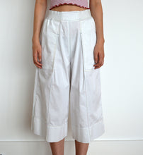 Load image into Gallery viewer, Tomo Trousers - BOO PALA LONDON