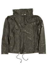 Domina Windbreaker - BOO PALA LONDON