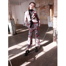 Load image into Gallery viewer, Freeform Trousers - BOO PALA LONDON