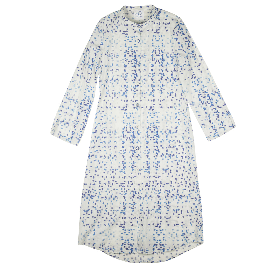 Gwenan Kaftan - BOO PALA LONDON