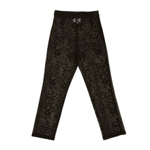 Intro Lace Trousers - BOO PALA LONDON