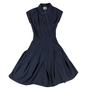 JUNKO DRESS - BOO PALA LONDON