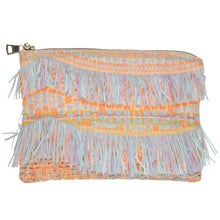 Load image into Gallery viewer, Marcela Clutch - BOO PALA LONDON