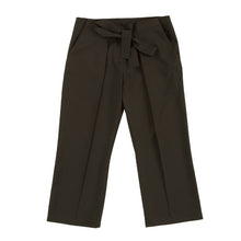 Olson Trousers - BOO PALA LONDON